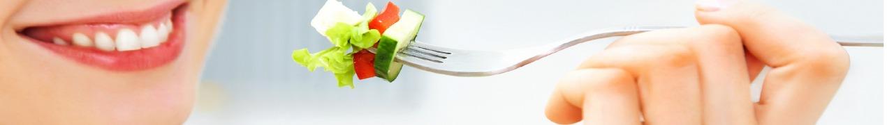Une alimentation optimale