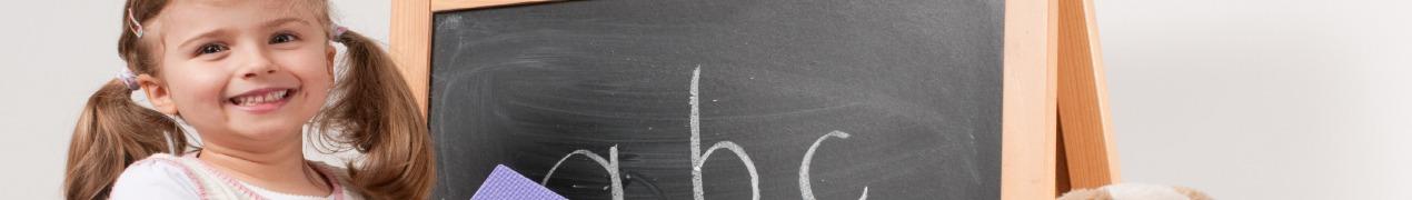 Obligation scolaire
