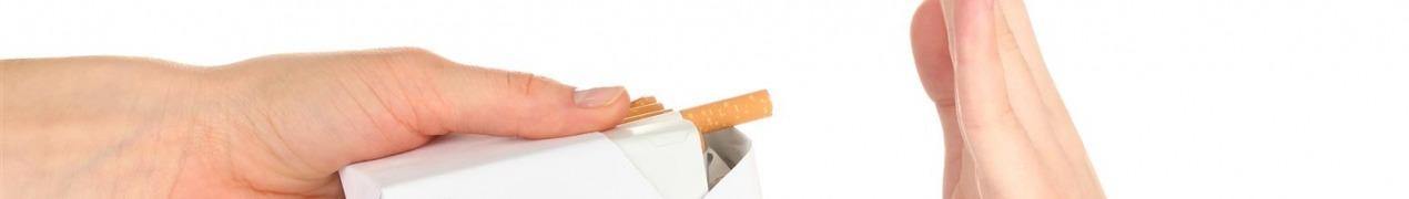 stop tabak