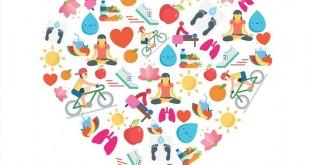 Journée Santé et Bien-être