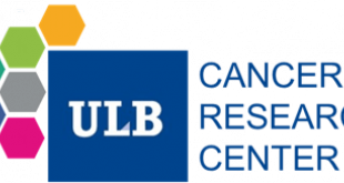 Cancer Research Center ULB