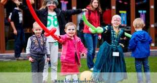 Nationale_Kinderkankerdag_2016