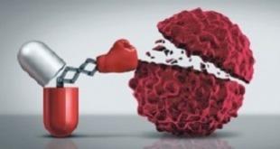 innovatieve geneesmiddelen