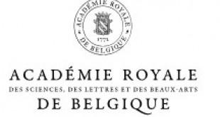 Académie Royale