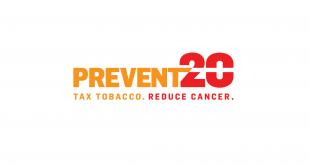 logo_prevent20