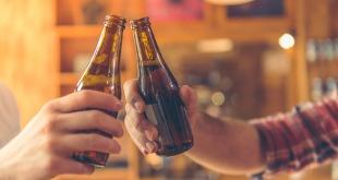 La bière sans alcool réduit-il le risque de cancer ?