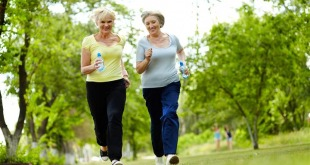 Entre 1990 et 2016, la Belgique est passée de la 8e à la 15e place dans le classement des pays de l'Union Européenne où les habitants vivent le plus longtemps en bonne santé.