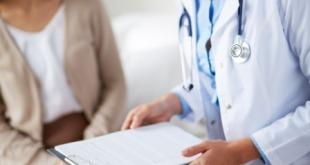 La Fondation contre le Cancer se réjouit de voir la Région Wallonne lancer le dépistage gratuit du cancer du col de l'utérus