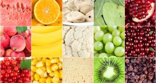 L'alimentation, nouvelle alliée des traitements contre le cancer?