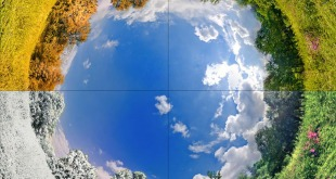 earth terre aarde saison season seizoen