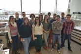 Equipe du Professeur Jo Van Ginderachter