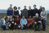 Equipe du Professeur Luc Willems