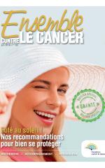 Ensemble contre le Cancer Juin 2018