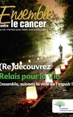 Ensemble contre le Cancer avril 2019