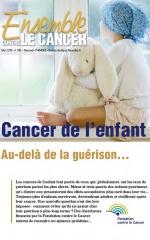Ensemble contre le Cancer mai 2019