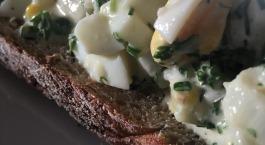 salade asperge aspergesalade