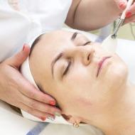 Cancer : conseils bien-être et beauté