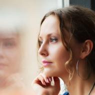 Cancer : soutien psychologique