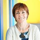Dr. Anne Boucquiau