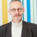 Didier Vander Steichel