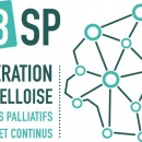 Féderation Bruxelloise de Soins Palliatifs et Continus