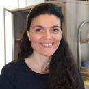Dr. Alessandra Camboni