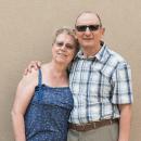 Jacqueline et Guido ont mis la Fondation contre le Cancer dans leur testament