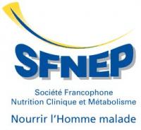 Logo SFNEP