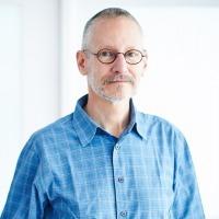 Docteur Didier Vander Steichel