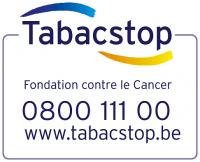 Tabacstop vous aide à arrêter de fumer