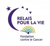 Logo Relais pour la Vie
