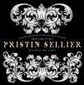 Logo Pristin Sellier - Maison Defroy